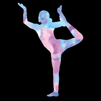 yoga-1989598_1920