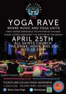 nine_lives_yoga_rave_2_poster_web