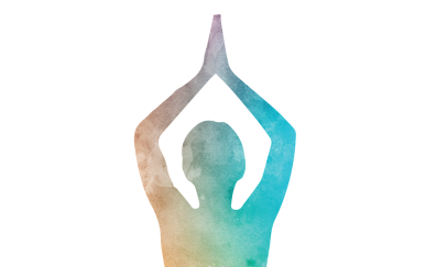 cropped-yoga-1883321_1920.png