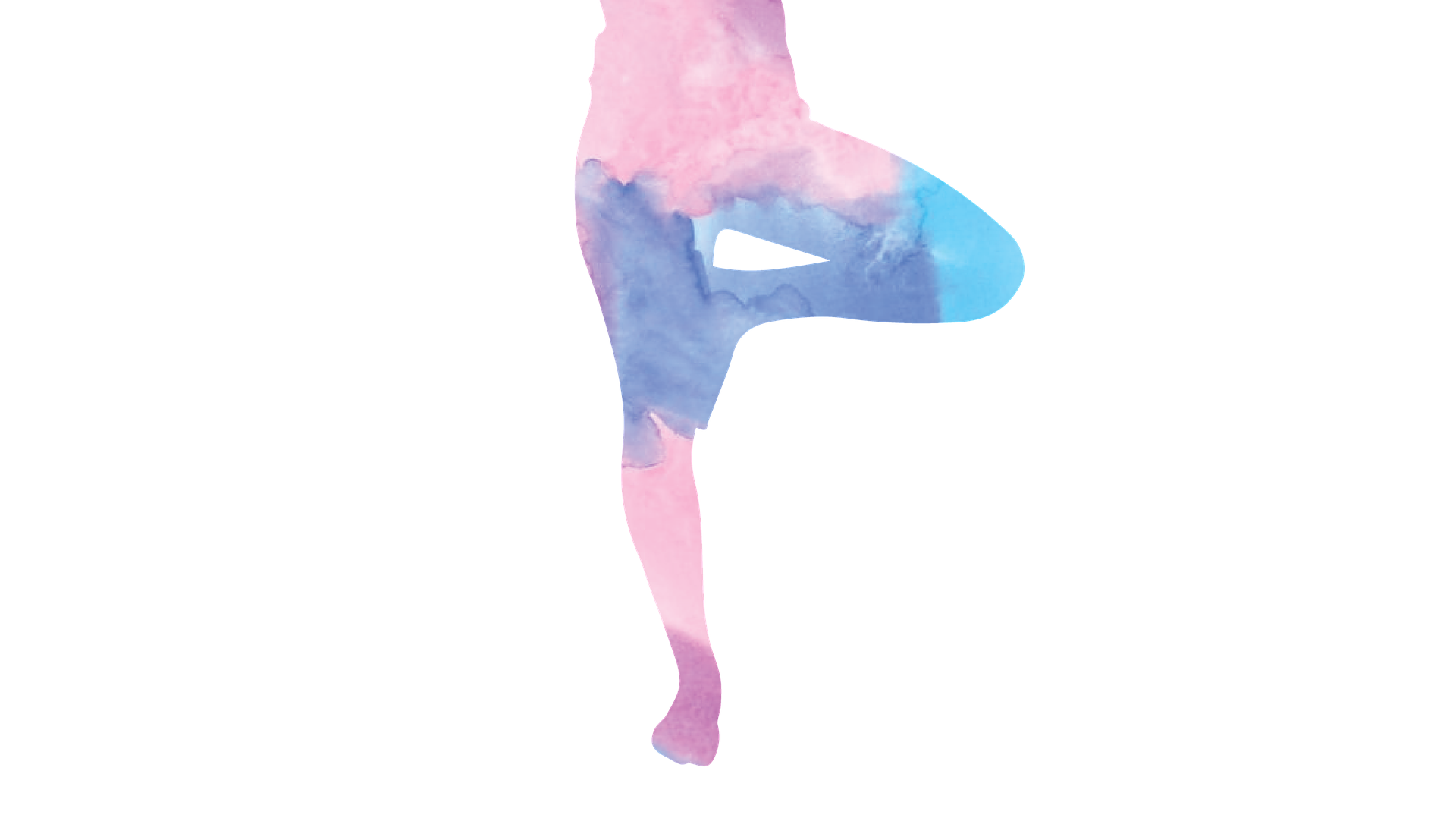 cropped-yoga-1989600_19201.png
