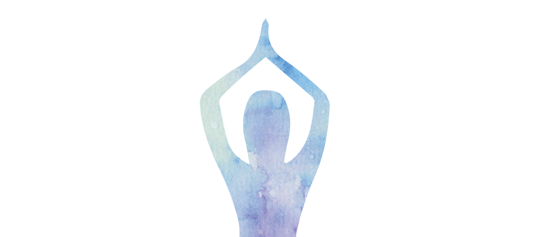 yoga-1883417_1920-e1567363833471.png