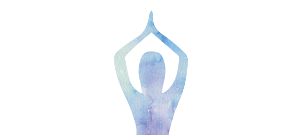 yoga-1883417_1920